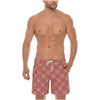 Swim Trunks Turca Polyester