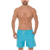 Swim Trunks Resorte Completo Polyester Summer Break