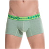 Short Boxer Essence Microfiber