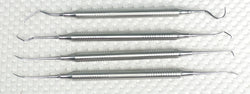 Dental Pick Set