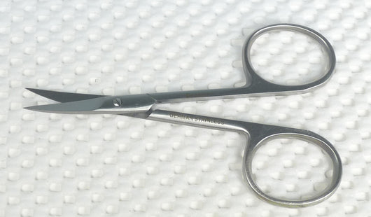 4 Inch Cuticle Scissors