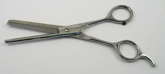 6 1/2 Inch Thinning Shears