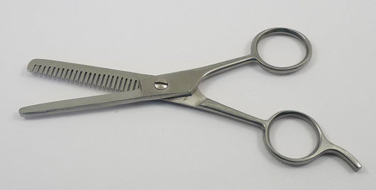 5 1/2 Inch Thinning Shears