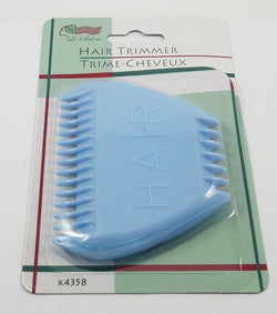Thinner/Trimmer Comb