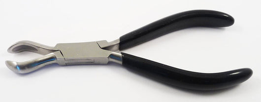 Ring Closing Pliers