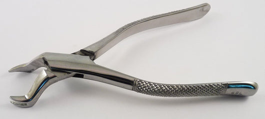 Dental Pliers
