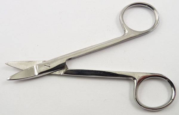 Wire Cutting Scissors
