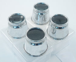 4pc Premium Eye Loupe Set