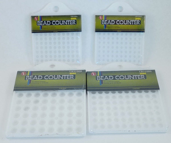Bead Counters