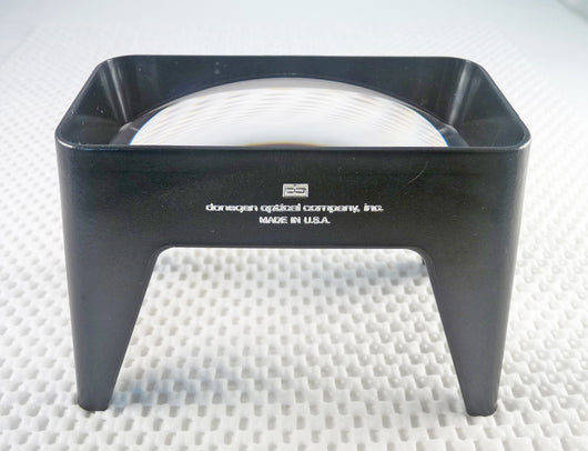 3x Stand Magnifier