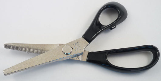 8 Inch Pinking Shears