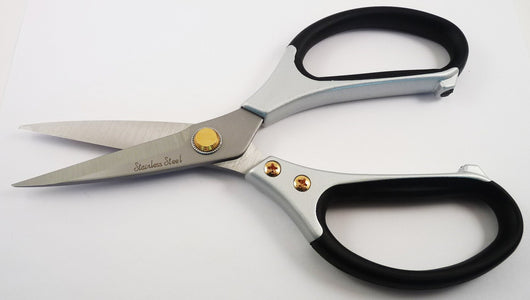 9 Inch Heavy Duty Scissors