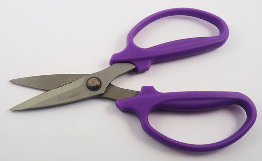 7 Inch Multi-Purpose Scissors