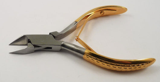 Ingrown Nail Pliers