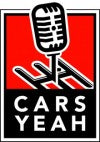 Alan Drayson's Podcast on Cars Yeah