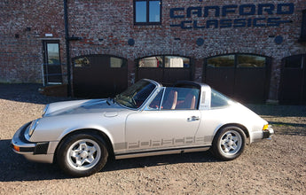 February News - The Lowdown from Canford Classics