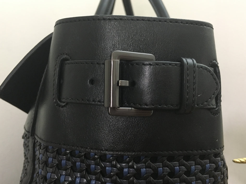 where to buy mulberry bayswater buckle black belt ea317 48228 2af9fcc30614a