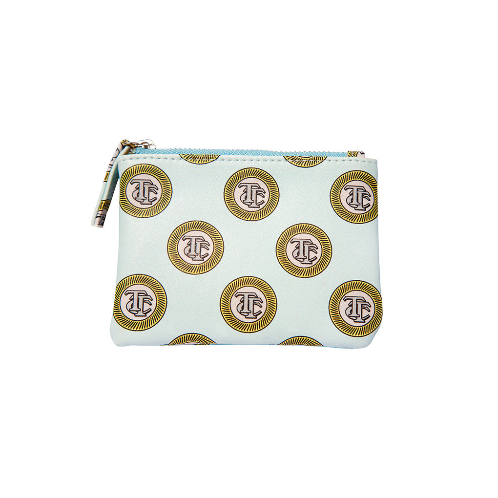 TTC Token Coin Purse