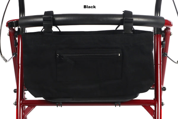 Walker/Wheelchair/Scooter Bag