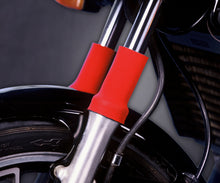 Fork Guards