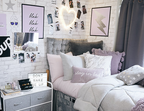 Curated Rooms Themes For Design Inspiration Dormify