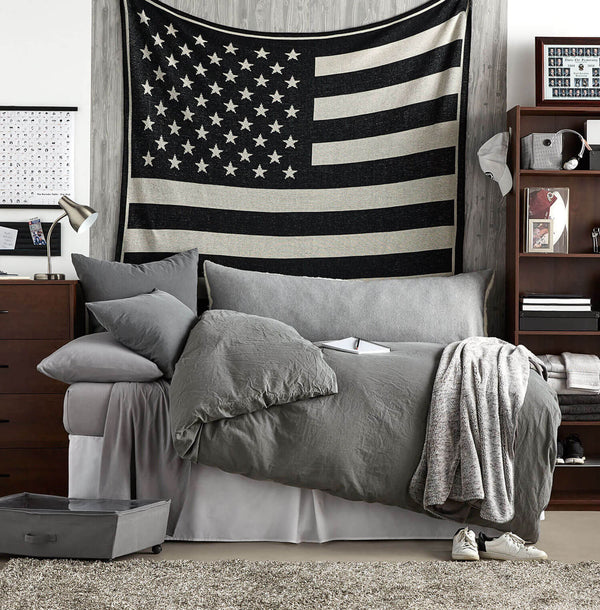 Guys Dorm Room Decor Dorm Room Ideas For Guys Dormify