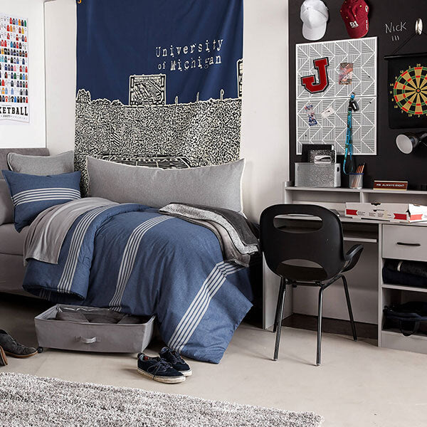 Dorm room ideas dorm decor apartment decor dormify for Dorm room decor quiz