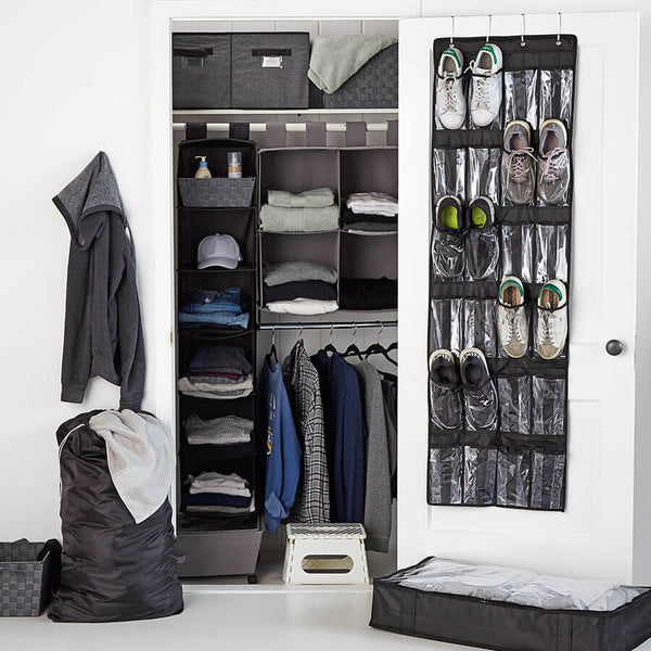 Storage. Guys Dorm Room Decor   Dorm Room Ideas For Guys   Dormify