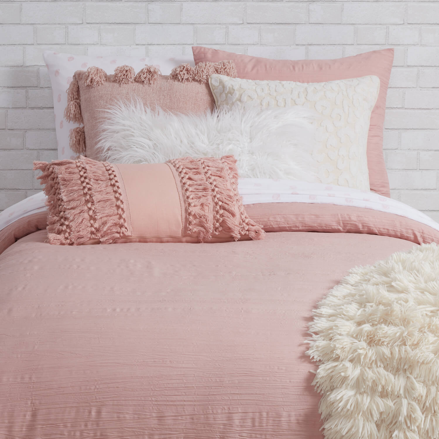 Dusty Rose Collection Dormify