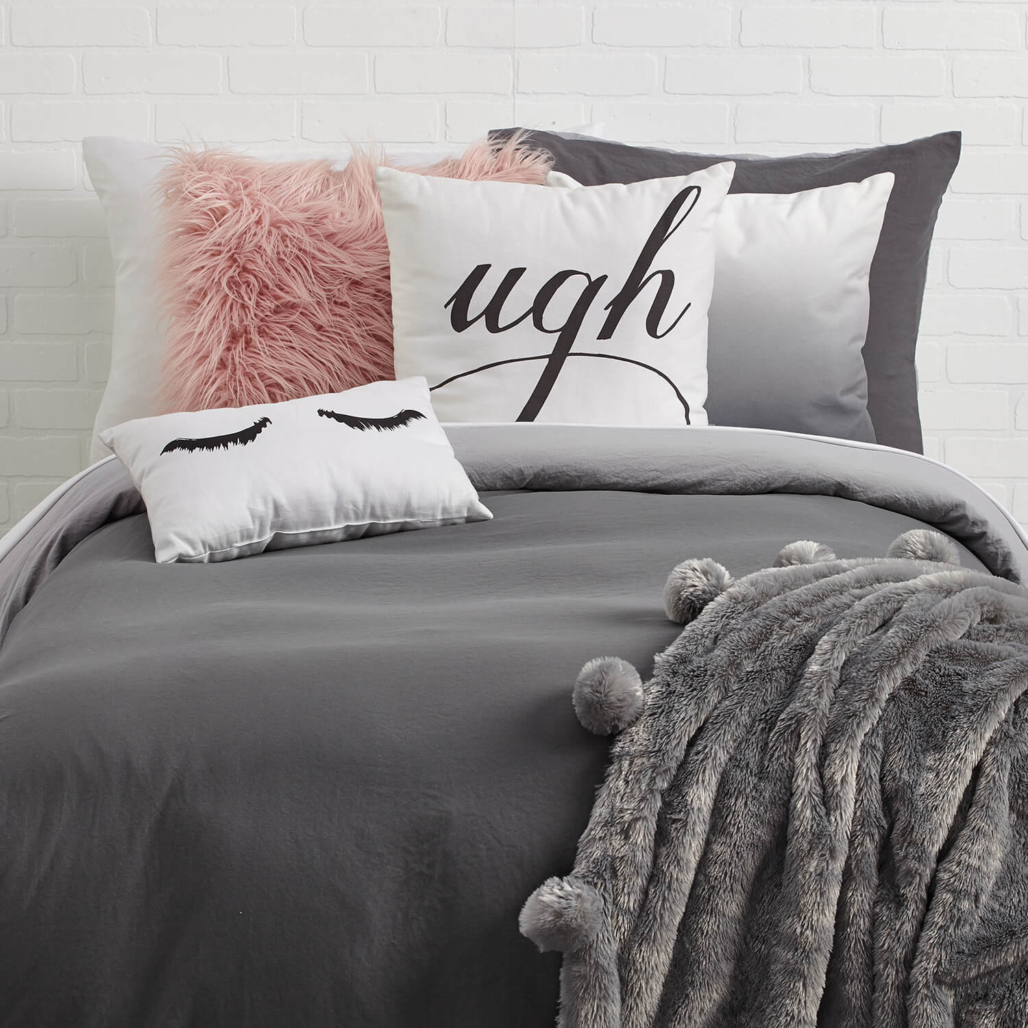 heather so comfy looks pin this queen comforter dusty sets home on set pinterest martin by gold rose