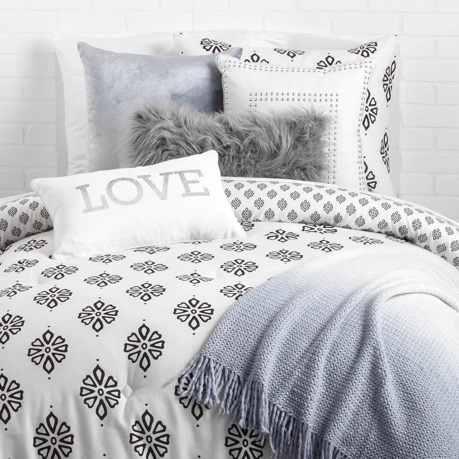 Madison Ave Collection– Dormify