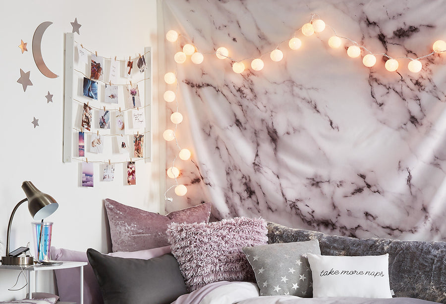 Attractive Style Your Wall