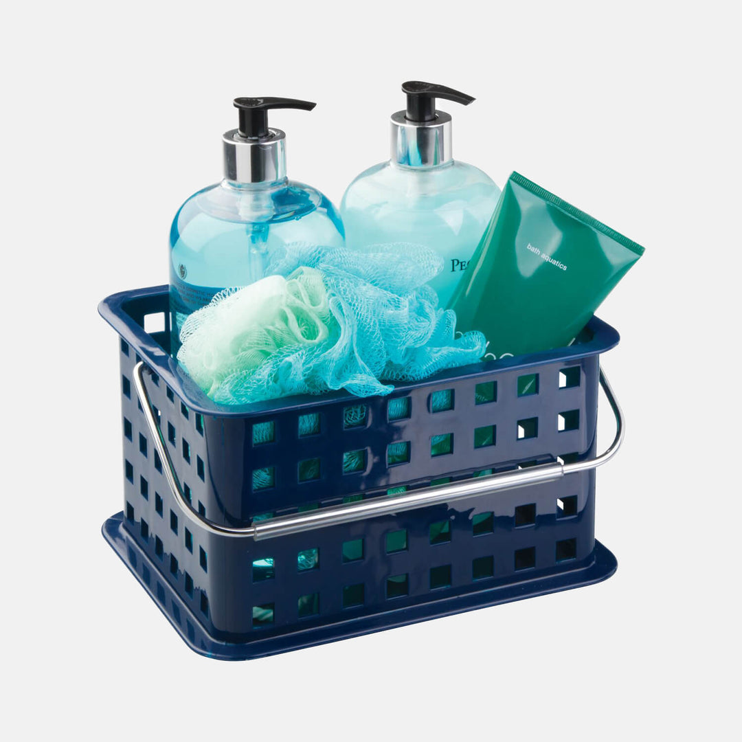 Basic Shower Caddy – Dormify