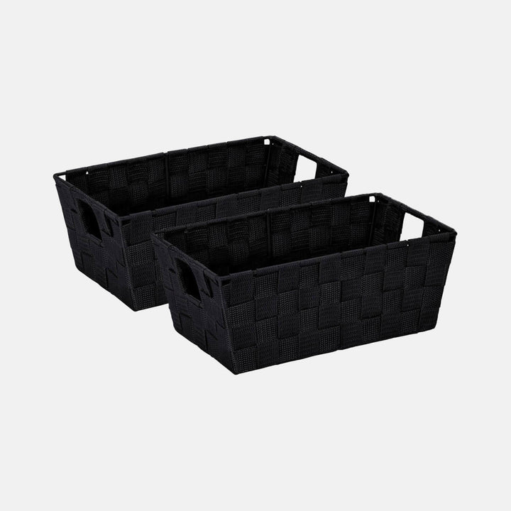 College Dorm Storage Bins   Dorm Room Storage Bins | Dormify