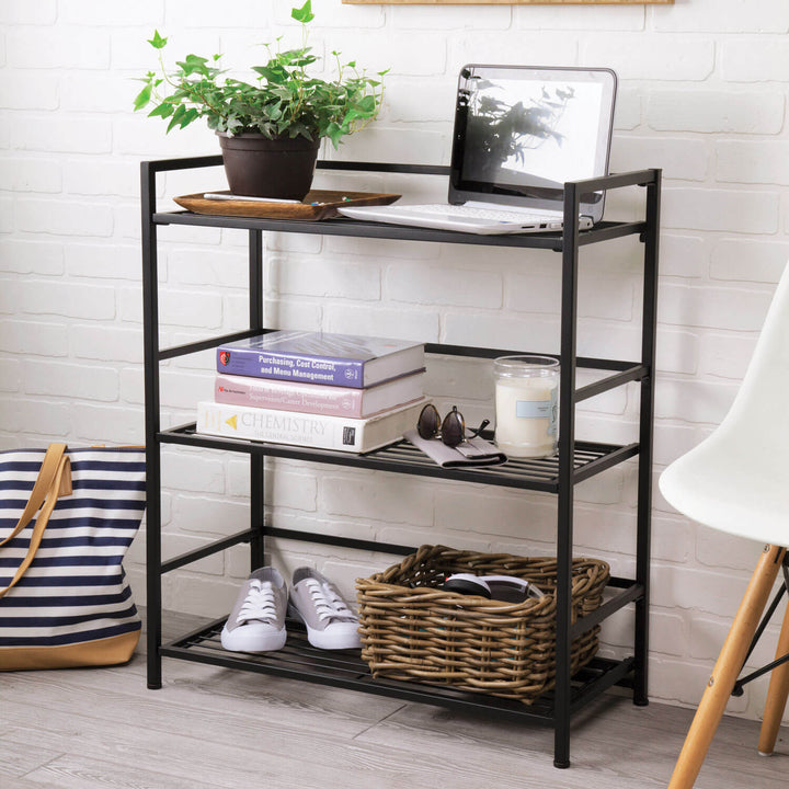 gallery a diy daybed dorm cupboard how it teen furniture to vogue first as apartment use in your
