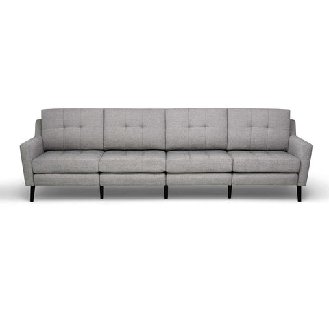 Burrow King Sofa