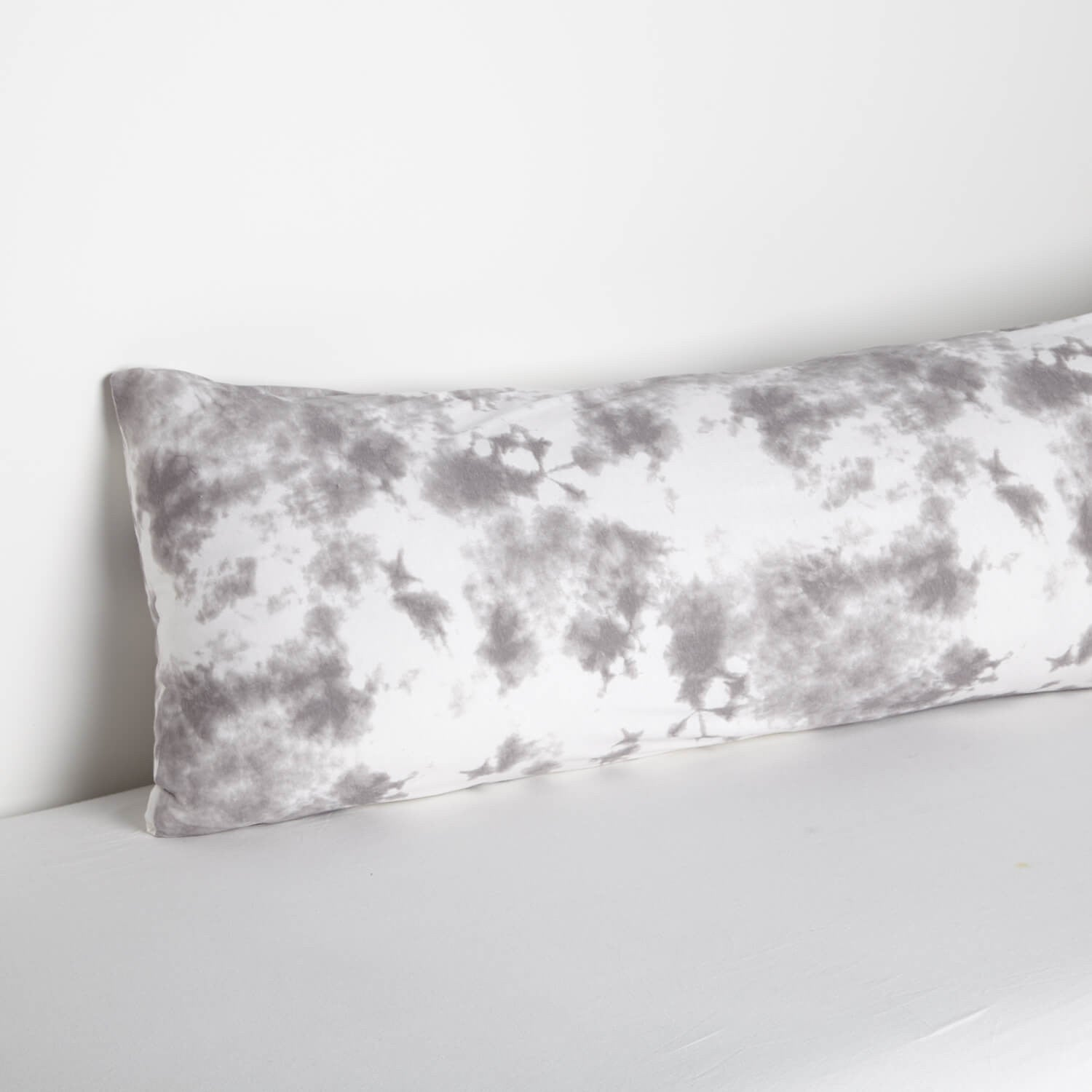 Body Pillow Covers - Dorm Bedding - College Bedding | Dormify