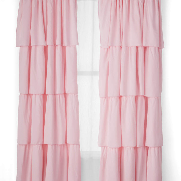 Dorm Room Window Curtains Window Panels Dormify