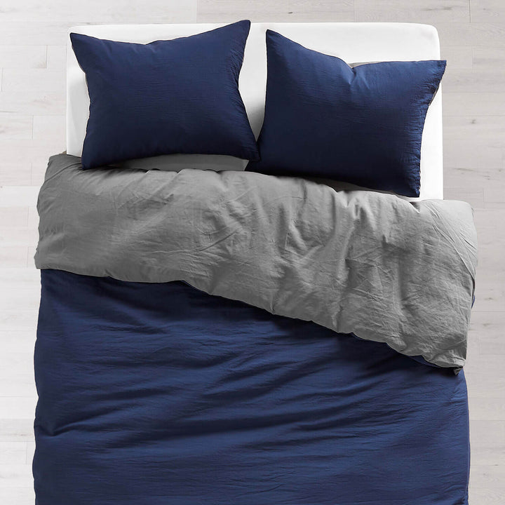 Guys Bedding   Guys Bedding Ideas   Teen Guys Bedding | Dormify