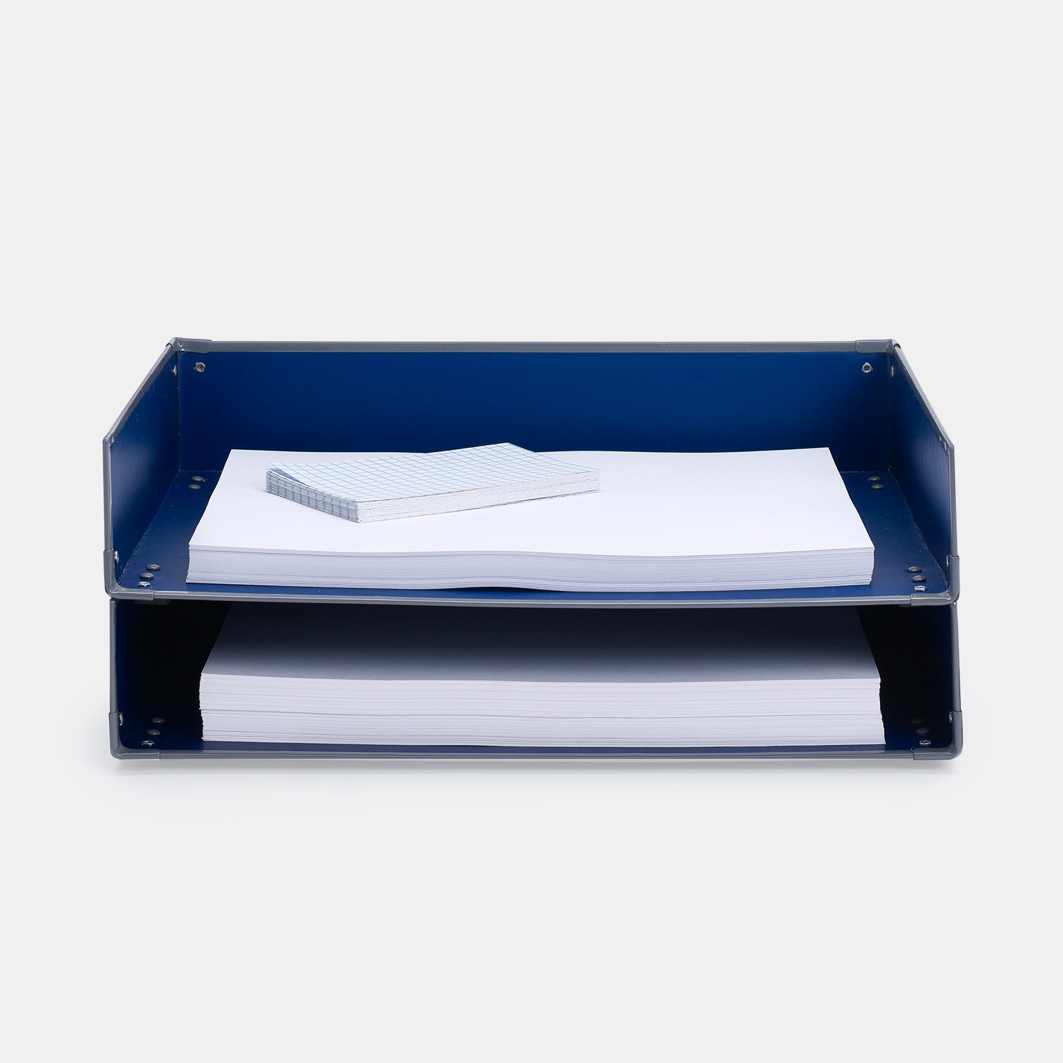 Frisco Letter Tray