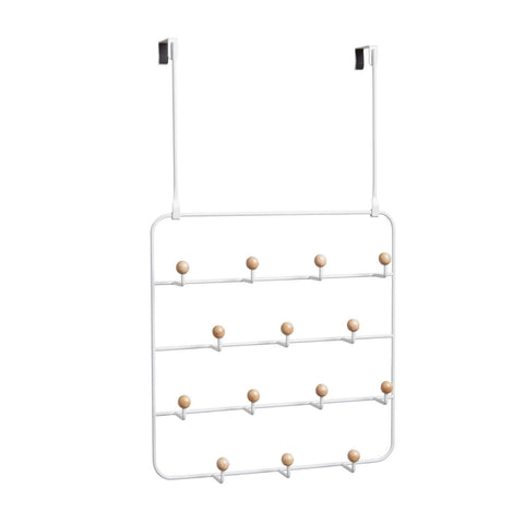Estique Multi Organizer