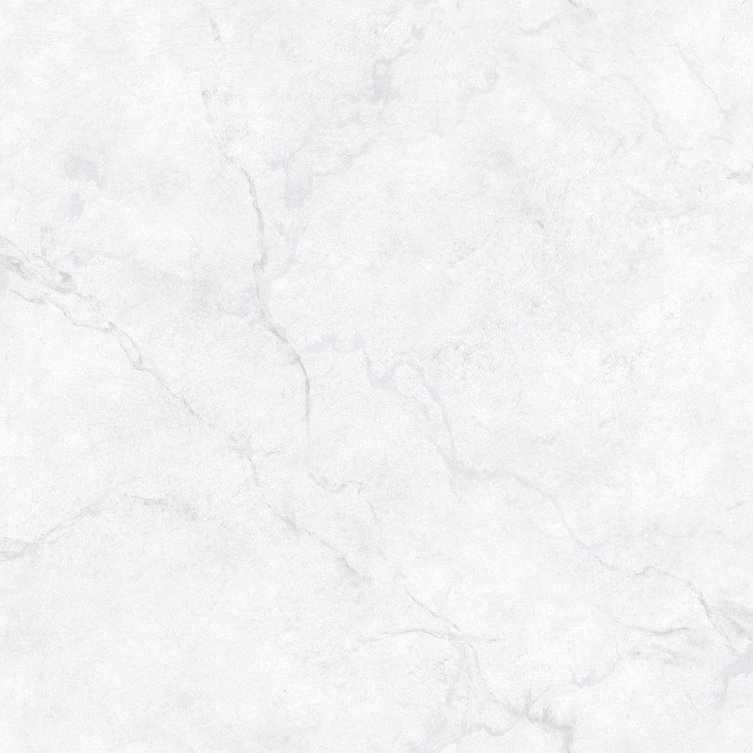 White Marble Temporary Wall Paper Dorm Wallpaper Dormify