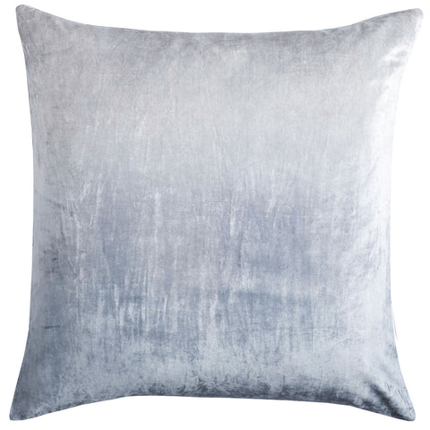 Velvet Ombre Euro Pillow
