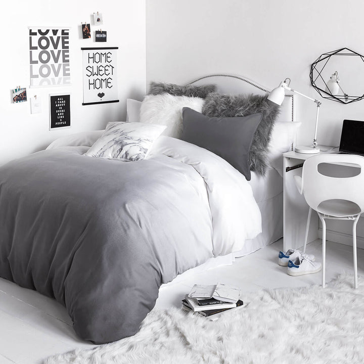 Dorm Bedding   Dorm Room Bedding   College Bedding | Dormify