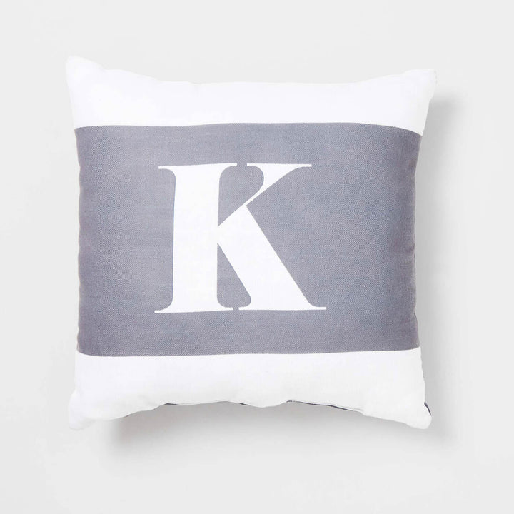 free acrylic product orders home williamsport pillows pillow white decorative woolrich on shipping garden overstock over