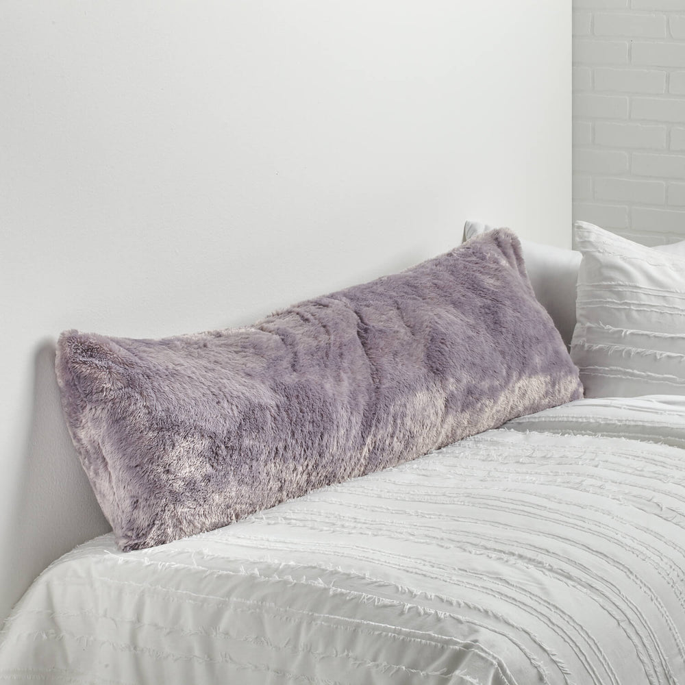 Body Pillow Covers.Super Soft Body Pillow Cover Nirvana