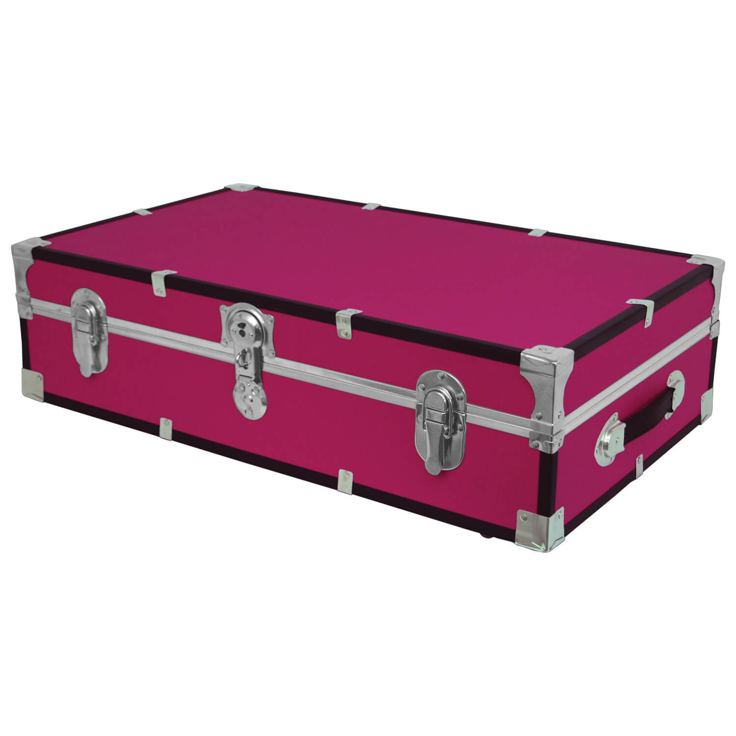 Under The Bed Trunk - Pink