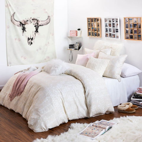 Tapestries For Dorm Rooms Wall Tapestries For Dorms Dormify