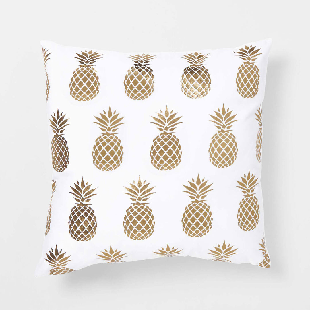 products o the meritt emily pbteen and pillow pineapple cover
