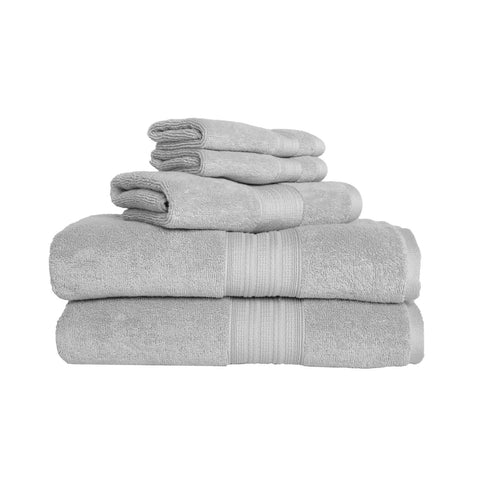 Luxe Towel Bundle - 15% SAVINGS